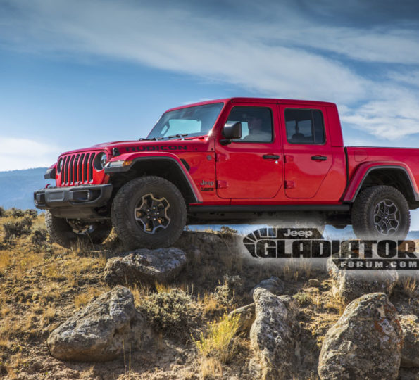 fca weighs jeep wrangler pickup 2019 jeep gladiator jt forum. Black Bedroom Furniture Sets. Home Design Ideas