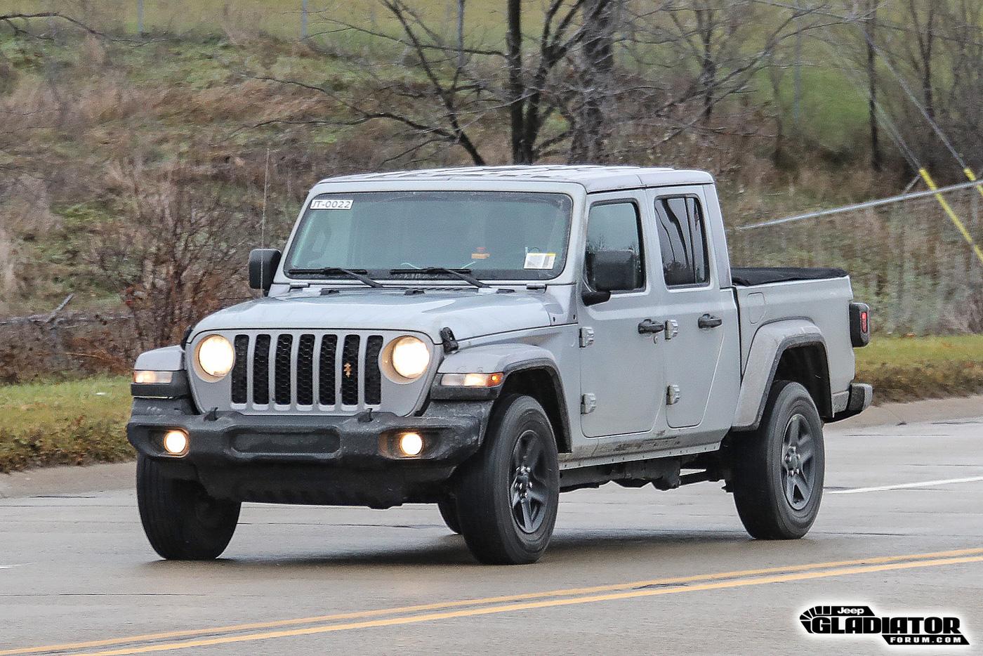 Dsc X besides Jeep Wrangler Jl Jlu Jt Img moreover  as well S Jeep Wrangler Backcountry Renegade Et Cherokee Night Eagle Premieres Series also . on billet silver wrangler