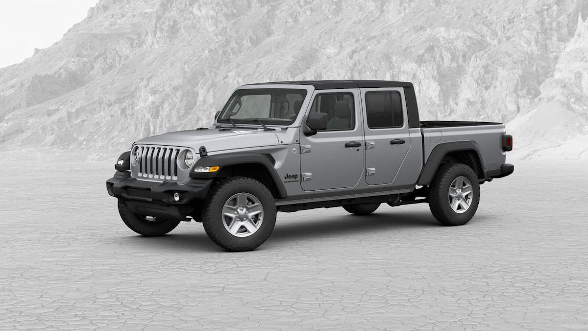 Max Tow Package Details Now Available – 2020+ Jeep ...